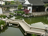 Tongli Water Village 同里