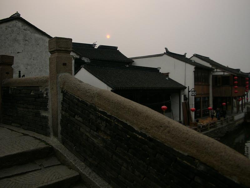 Shantang 山塘