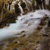 Shuzheng Falls