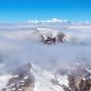 Meili Snow Mt (92404758)