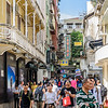 Shops of Macau