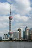 Oriental-Pearll-Radio-&-TV-Tower-(468-M),-Pudong,-Shanghai,-China