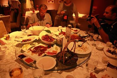 Zhenzhi Lu, Beijing, Beijing Shi, China