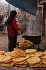 Hui fried breads