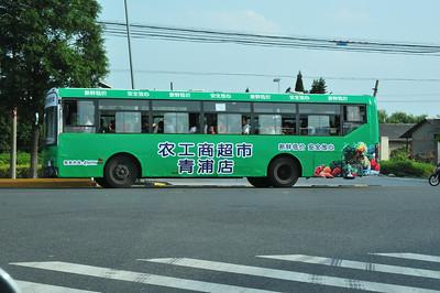 DSC_4230
