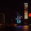 I Heart Shanghai