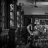 Long Bar at Waldorf Astoria