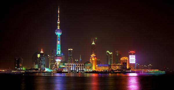 20071208 Shanghai2073ab (90335506)