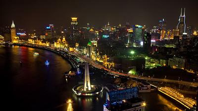 20071208 Shanghai2043ab (90335502)