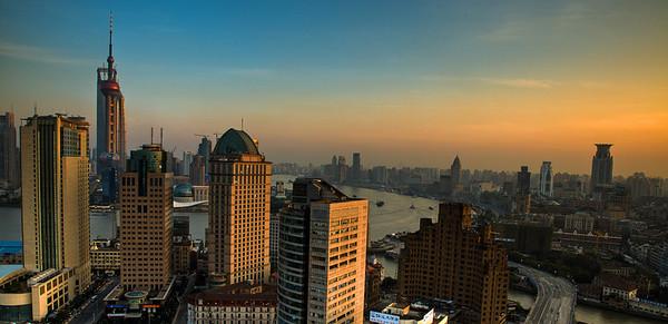 20071208 Shanghai1976ab (90335497)