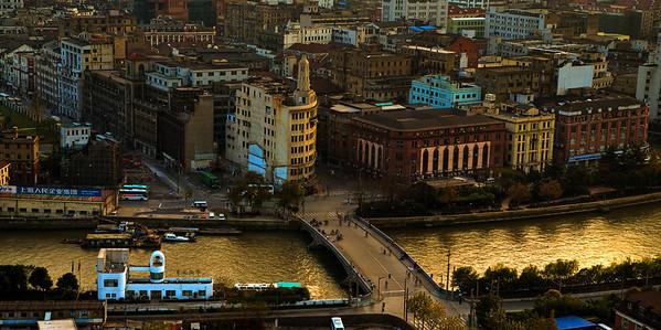 20071208 Shanghai1982ab (90335500)