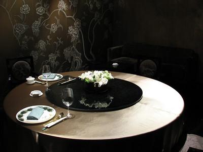 Li Family Imperial Cuisine