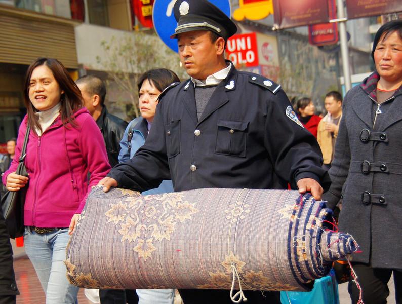 """<a href=""""http://nomadicsamuel.com"""">http://nomadicsamuel.com</a>"""