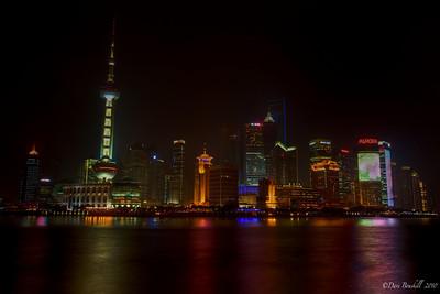 Shanghai-night-1