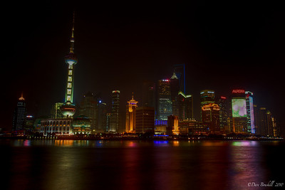 Shanghai-night-1