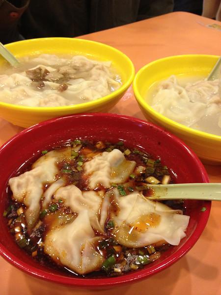 Sichuan201312-182