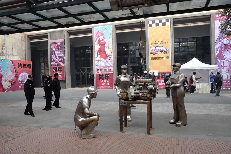 Sichuan201312-220