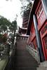 Sichuan201312-131