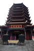Sichuan201312-132