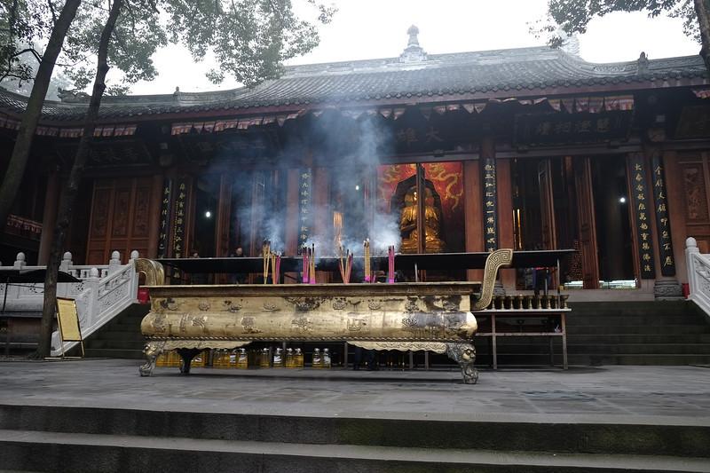 Sichuan201312-057