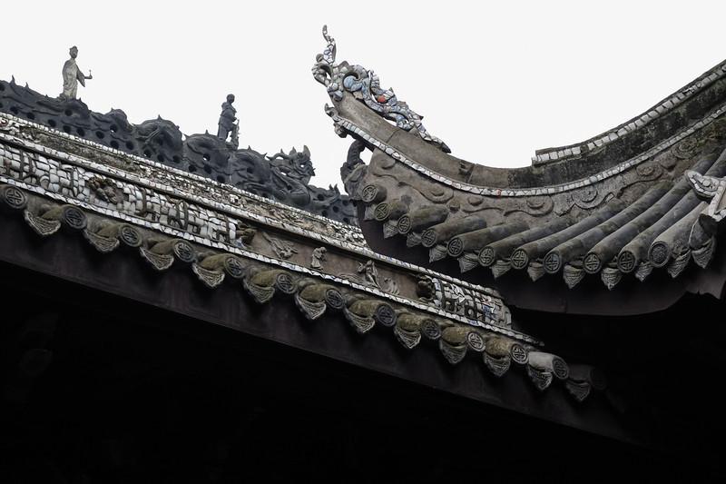 Sichuan201312-094