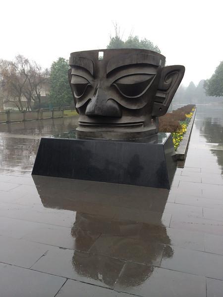 Sichuan201312-021