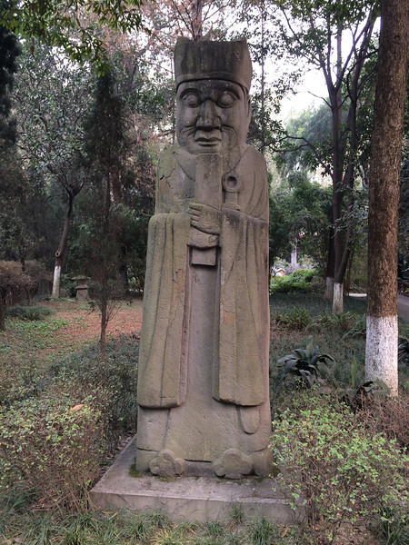 Sichuan201312-179