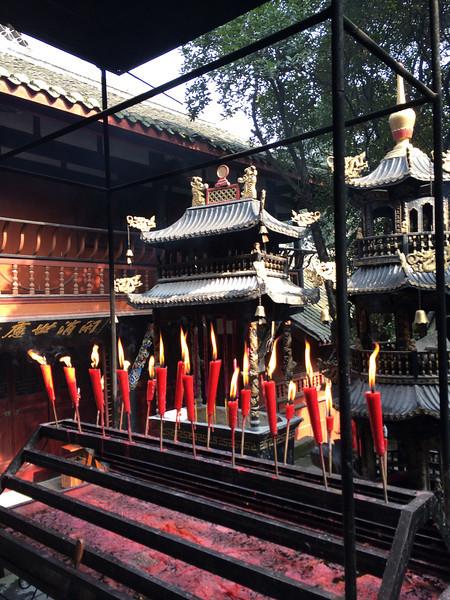 Sichuan201312-116