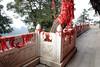 Sichuan201312-133