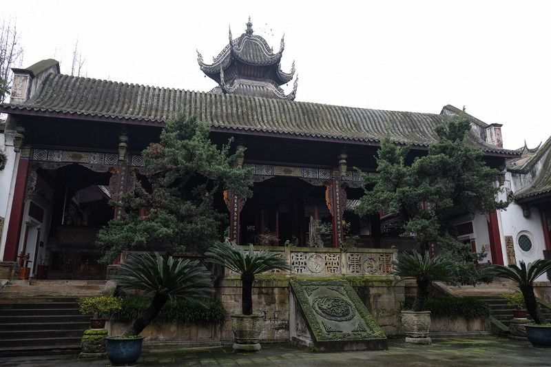 Sichuan201312-089