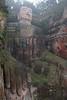 Sichuan201312-065