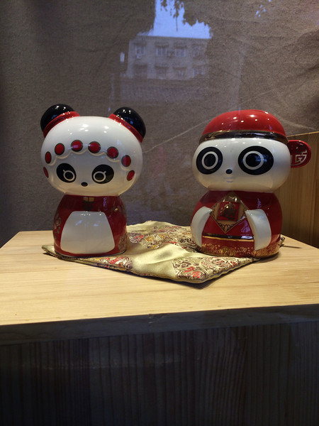 Sichuan201312-189