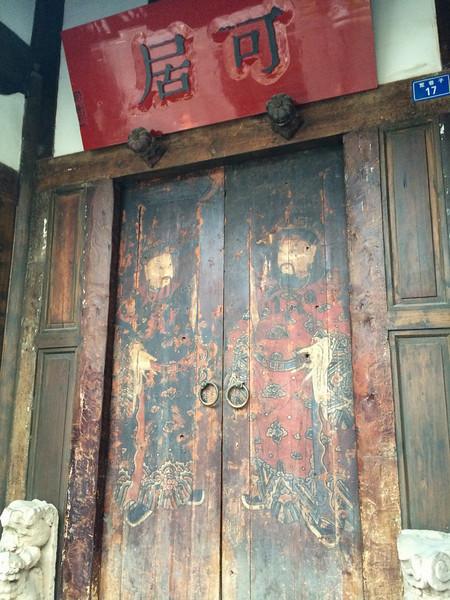Sichuan201312-185