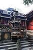 Sichuan201312-120