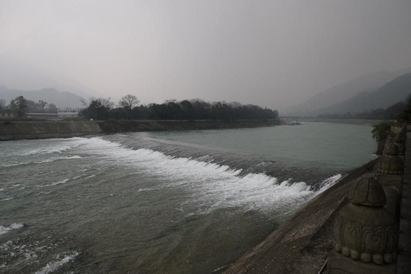 Sichuan201312-143