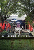 Sichuan201312-119