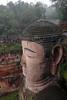 Sichuan201312-072