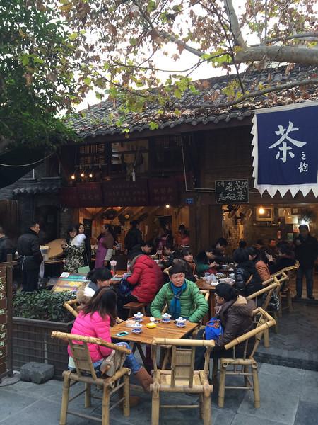 Sichuan201312-194