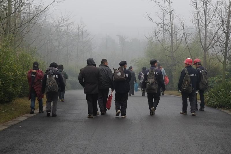 Sichuan201312-016