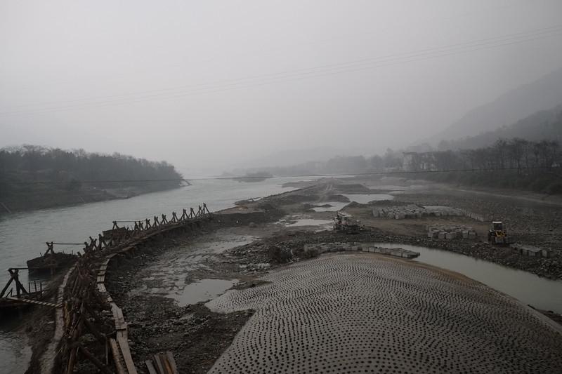 Sichuan201312-144