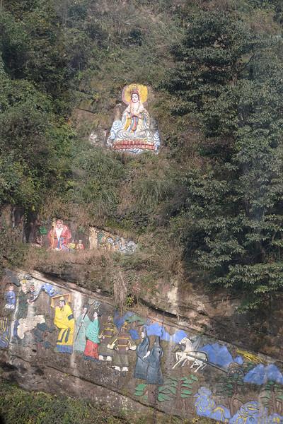 Sichuan201312-111