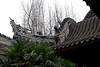 Sichuan201312-098