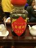 Sichuan201312-145