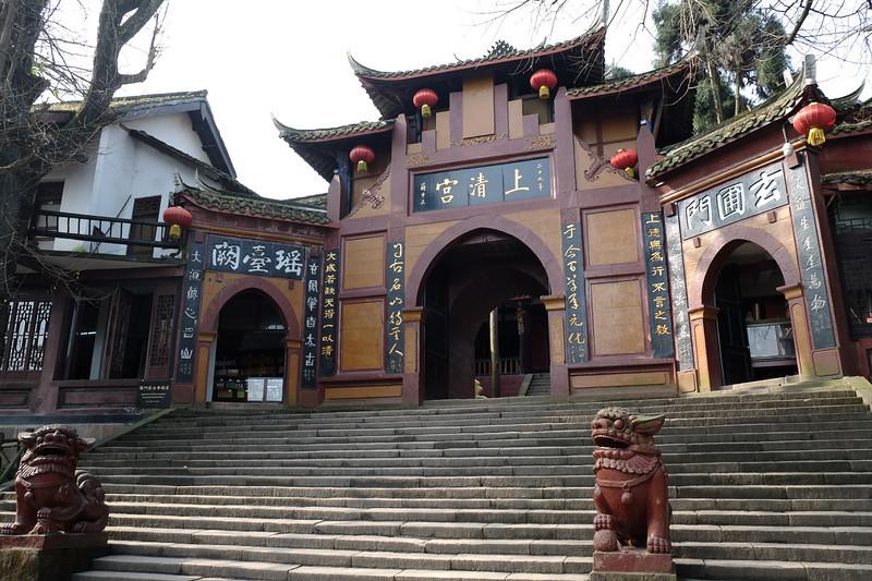 Sichuan201312-115