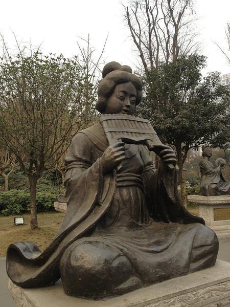 Sichuan201312-181