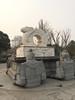 Sichuan201312-180