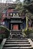 Sichuan201312-124