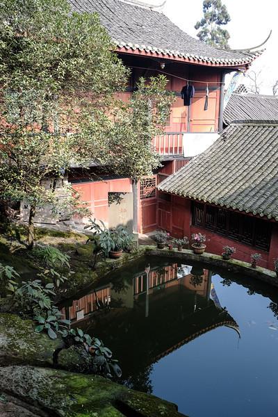 Sichuan201312-127