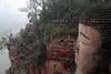 Sichuan201312-071