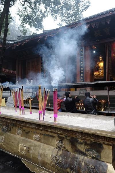 Sichuan201312-058